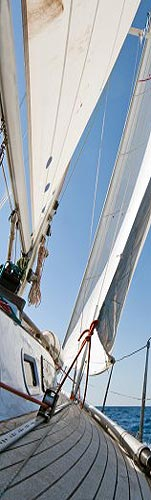 sailboats for sale